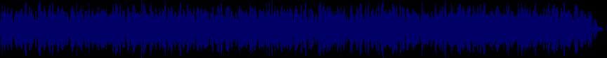 waveform of track #26478