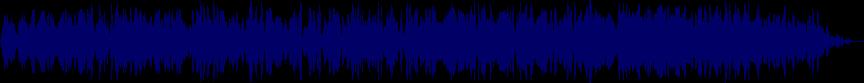 waveform of track #26480