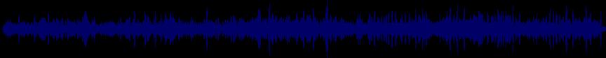 waveform of track #26486