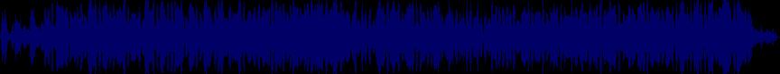 waveform of track #26488