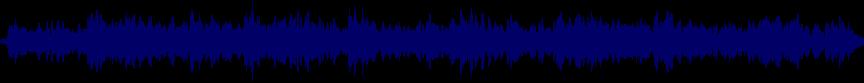 waveform of track #26490