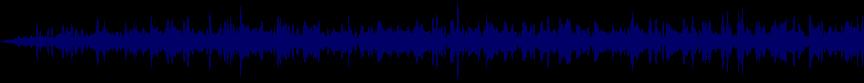 waveform of track #26493
