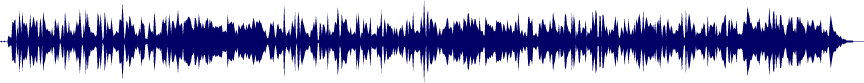 waveform of track #26498