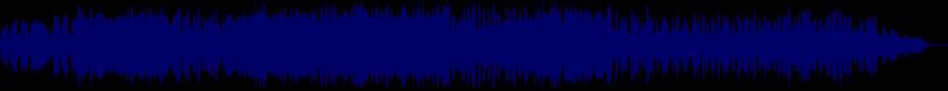 waveform of track #26499