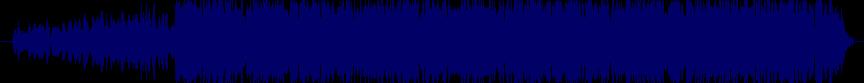 waveform of track #26501