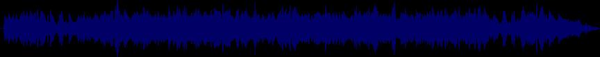 waveform of track #26502