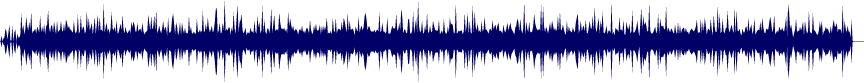 waveform of track #26505