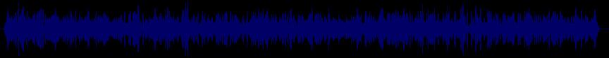 waveform of track #26510