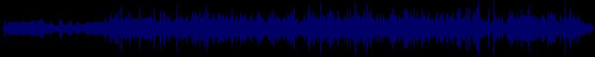 waveform of track #26513