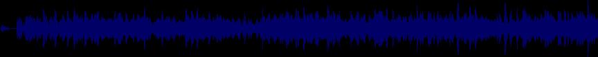waveform of track #26514