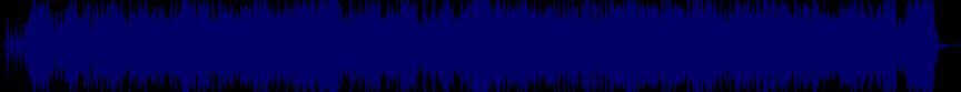 waveform of track #26519