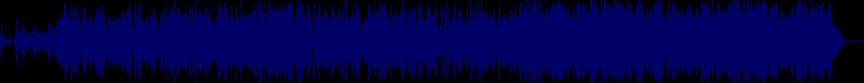 waveform of track #26524