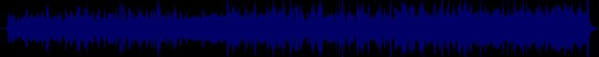 waveform of track #26531