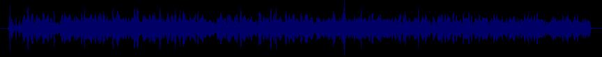 waveform of track #26537