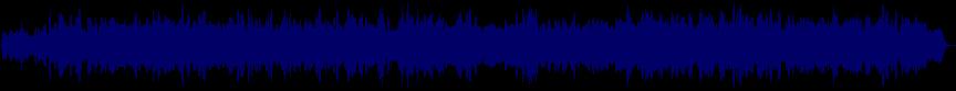 waveform of track #26542