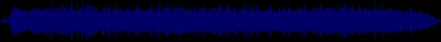 waveform of track #26544