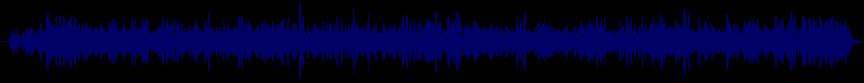 waveform of track #26549