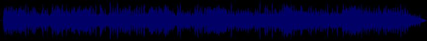 waveform of track #26552