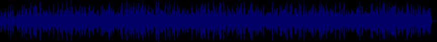 waveform of track #26561