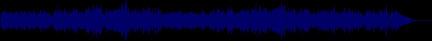 waveform of track #26562