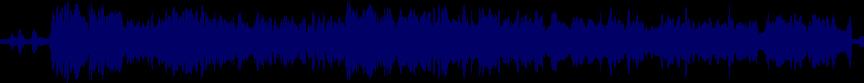 waveform of track #26563