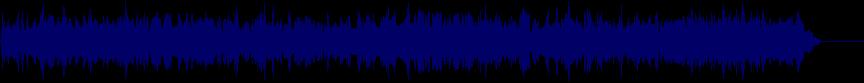 waveform of track #26567