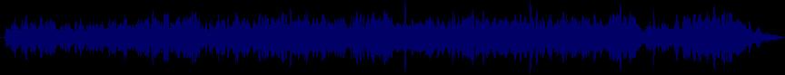 waveform of track #26582