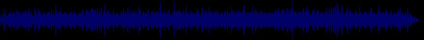 waveform of track #26584