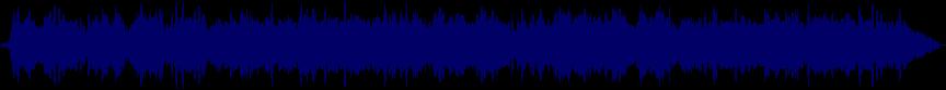 waveform of track #26588