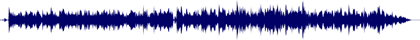 waveform of track #26590