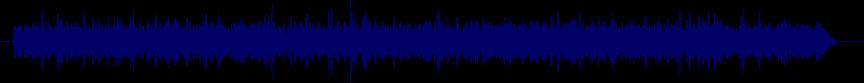 waveform of track #26592