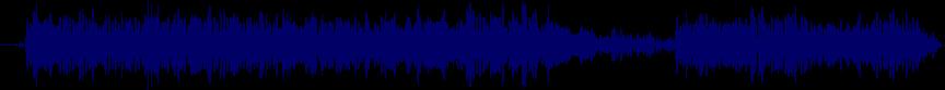 waveform of track #26594