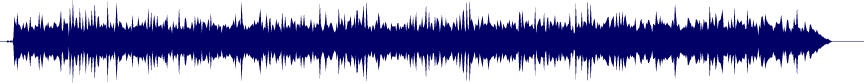 waveform of track #26597