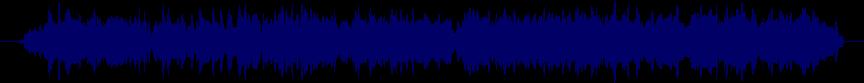 waveform of track #26606
