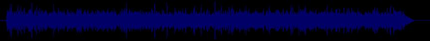 waveform of track #26608
