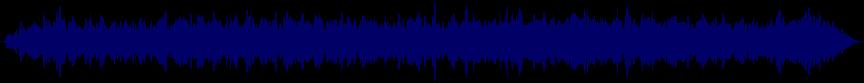 waveform of track #26611