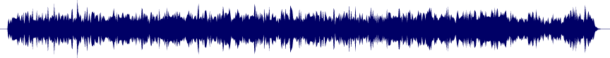 waveform of track #26614