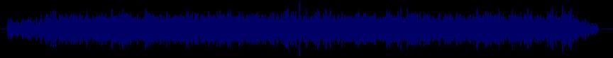 waveform of track #26616