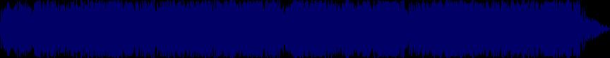 waveform of track #26624