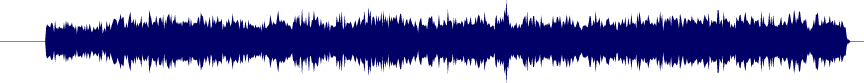 waveform of track #26626