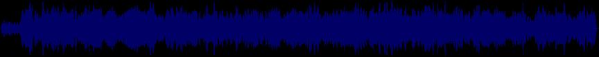 waveform of track #26630