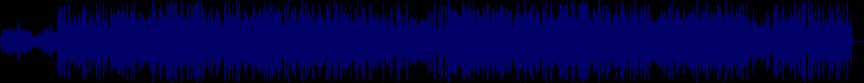 waveform of track #26633