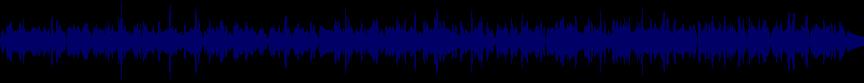 waveform of track #26643