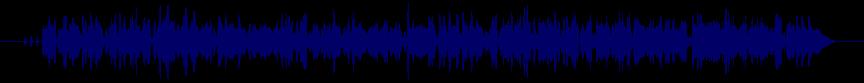 waveform of track #26645