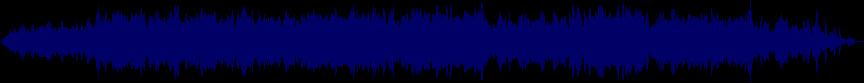 waveform of track #26652