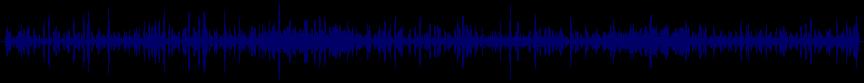 waveform of track #26669
