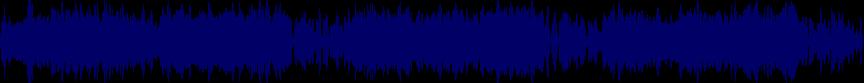 waveform of track #26672