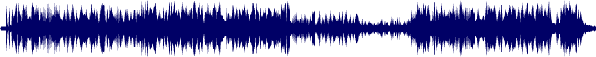 waveform of track #26673