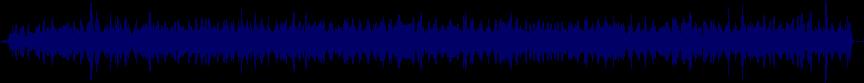 waveform of track #26678