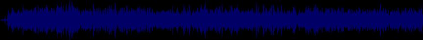waveform of track #26680